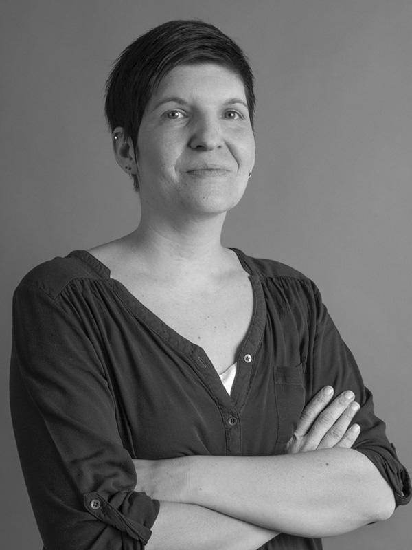 Karin Peyerl