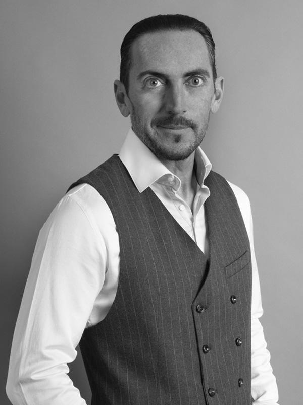 Kurt Stiepan