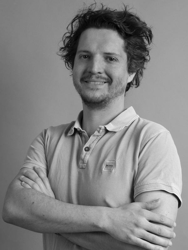Maximilian Demczuk